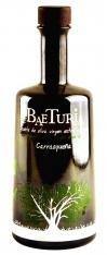 Ecologische extra virgen olijfolie Carrasqueña van Baeturia