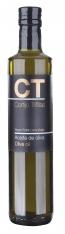 Extra virgen olijfolie van Coupage CT