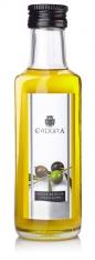 Extra virgen olijfolie van La Chinata