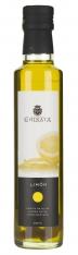 Extra virgen olijfolie met citroen van La Chinata