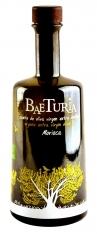 Ecologische extra virgen olijfolie Morisca van Baeturia