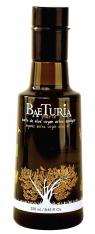 Ecologische extra virgen olijfolie Quarto van Baeturia