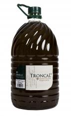Extra virgen olijfolie Troncal van Ribes-Oli