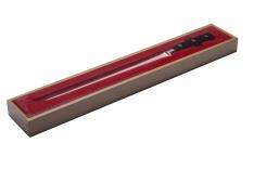 Hammes van Frans staal van Steel Blade