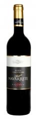 Rode wijn Marqués Navarrete Reserva 2009, D.O Rioja