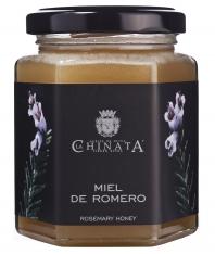 Honing met rozemarijn van La Chinata