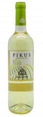 Witte wijn Pikus Verdejo 2013, D.O Rueda