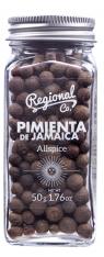 Peper van Jamaica van Regional Co.