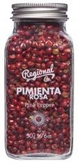 Roze peper van Regional Co
