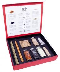 Premium sushi doos van Regional Co.