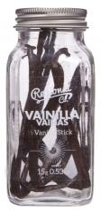 Vanille stokjes van Regional Co.