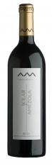 Rode wijn Gran Reserva Solar van Amézola, 2004 D.O Rioja